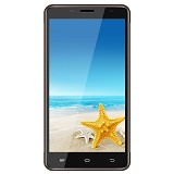 ADVAN Star Note [S5L] - Coffee - Smart Phone Android